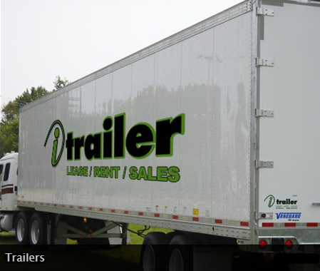 itrailer-t2