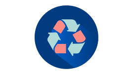 recycle-home-icon